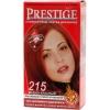 PRESTIGE Крем-краска для волос