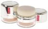 PUPA Румяна рассыпчатые Mineral Silk powder blush