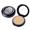 Top Face Пудра Compact Powder 10гр. РТ251
