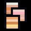 Revlon Палетка Хайлайтеров Highlighting Palette