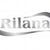 Rilana-косметика для рук и ногтей