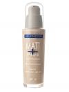 SEVENTEEN тональный крем Matt Plus Liquid SPF20