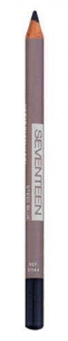 SEVENTEEN карандаш для век устойчивый