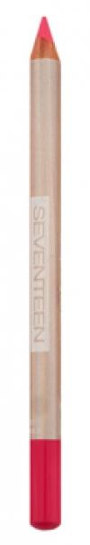 SEVENTEEN карандаш для губ устойчивый