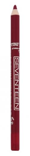 SEVENTEEN карандаш для губ водостойкийс витамином