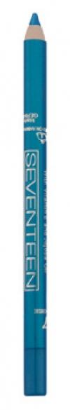 SEVENTEEN карандаш для век водостойкий с витамином