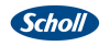 Scholl - пилка по уходу за пятками