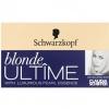 Schwarzkopf Blonde Ultime Краска для волос