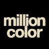 Schwarzkopf Million Color Краска для волос