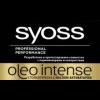 Schwarzkopf SYOSS OLEO INTENSE Краска для волос