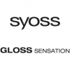 Schwarzkopf Syoss Gloss Sensation Краска для волос