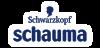 Schwarzkopf Шампуни