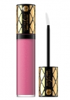 Bell Блеск Для Губ Secretale Shiny Lip Gloss