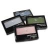 TF Тени CTE-20 Expertcolor eyeshadow mono