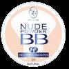 TF Пудра Nude BB Powder CTP15
