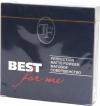TF Пудра Perfection BEST Matte Powder СТР11