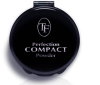 TF Пудра Perfection Compac CТР07