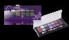 TF Набор теней Color Palette Eyeshadow 12цв СТЕ12