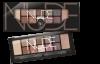 TF Тени для век 12 Nude Palette Eyeshadow СТЕ24-01