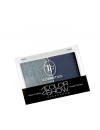 TF Тени для век Color Show Eyeshadow СТЕ21