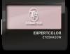 TF Тени для век Expertcolor eyeshadow mono CTE20