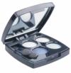 TF Тени для век Quadra eyeshadow СТЕ04