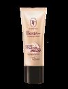 TF Тональный крем Expert Comfort Cream CTW61