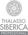 NATURA SIBERIKA THALASSO