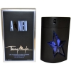 Thierry Mugler ANGEL for Men