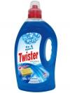 Twister Средства для стирки
