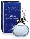 Van Cleef and Arpels FEERIE Eau De Toilette