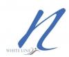 WHITE LINE депиляция