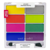 Wet n Wild Color Icon Pigment Collection Тени