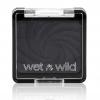 Wet n Wild Тени Для Век Одноцветные Color Icon