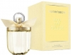 Women ' Secret Eau My Delice