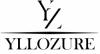 YLLOZURE  Косметика