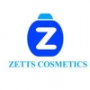 Zetts