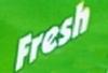 Fresh Style Косметические наборы