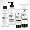 FIBREPLEX стабилизатор структуры волос