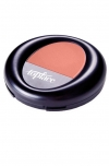 Top Face Румяна Blush on 7гр. РТ351