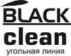 Витэкс Black Clean