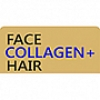 БЕЛИТА Face collagen