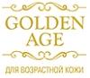 БЕЛИТА Golden Age