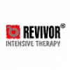 БЕЛИТА Revivor Intensive Therapy