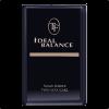 TF Пудра 2в1 Ideal Balance TP01