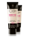 TF Тональный крем Matte Color Control CTW09