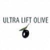 БЕЛИТА Ultra Lift-Olive