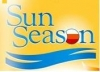Sun Season/Extra Aloe Защита от солнца