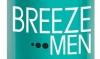 Breeze уход для мужчин