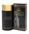 Покровка Monarch